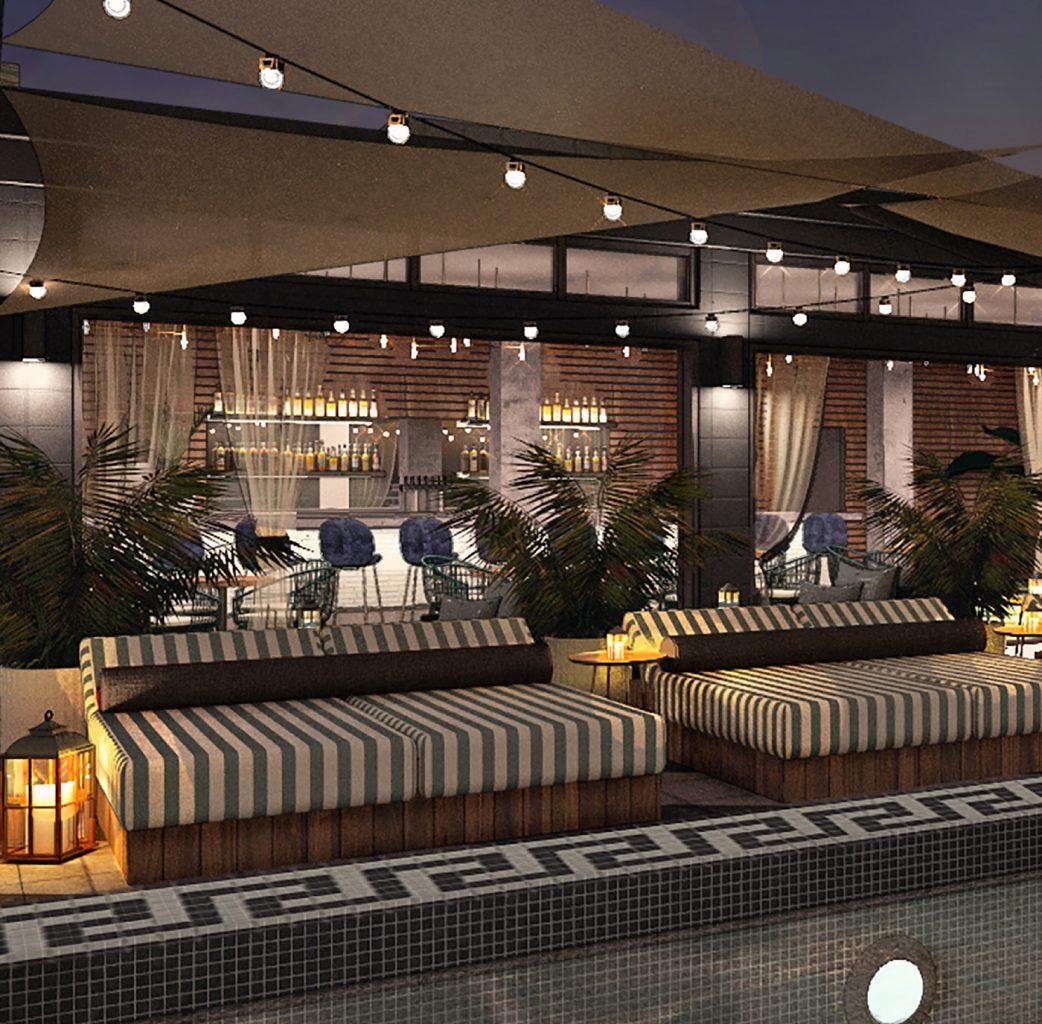 Hotels Downtown St Louis MO | Last Hotel STL FAQ